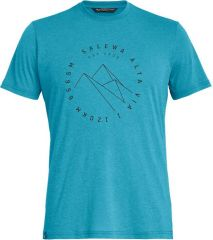 Alta VIA Dry'ton M T-shirt