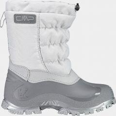 Kids Pahku Snow Boots