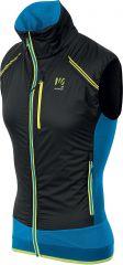 Alagna Plus EVO Vest