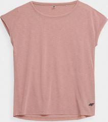 Women's Functional T-shirt TSDF020