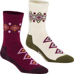 Inka Sock 2PK