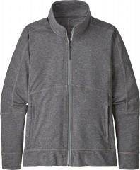 W's Seabrook Jacket