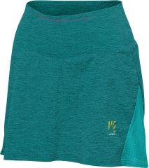 Pian DI Cengia Skirt