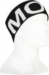 Arcadia Headband