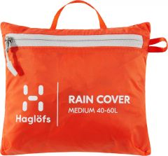 Raincover Medium