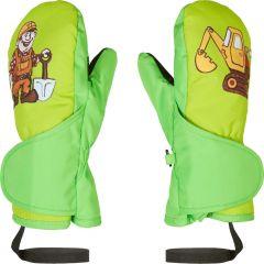 Lemmi Minis Glove
