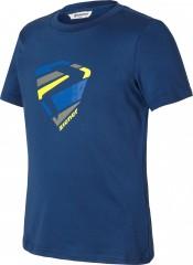 Nusumu Junior T-shirt