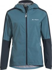 Women's Moab Rain Jacket II