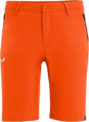 Talveno Durastretch M Shorts