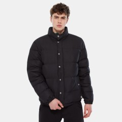 Men's Sierra Down-bomberjacket