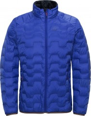 Men Motion Down Jacket