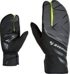 Dalyo ASR Touch Bike Glove