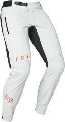 Flexair Pro Fire Alpha Pant