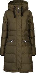 Selma W Coat