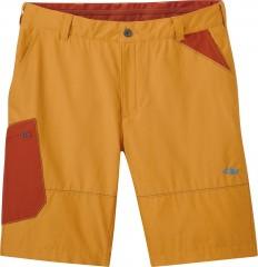 Men's Quarry Shorts