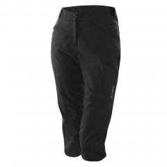 Women 3/4 Bike Pants CSL