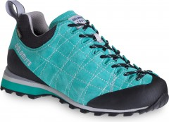 Shoe W's Diagonal GTX