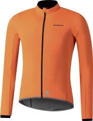 Windflex Jacket