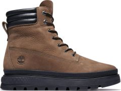 Ray City 6 in Boot Waterproof