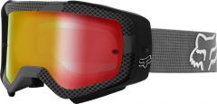 Airspace Speyer Goggle - Spark