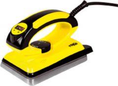 T14 Digital 1200W