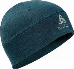Millennium Hat