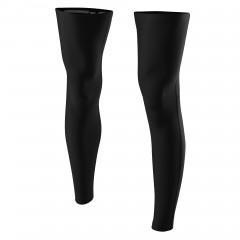 LEG Warmers Elastic