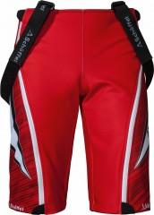 Race Shorts2 A RT