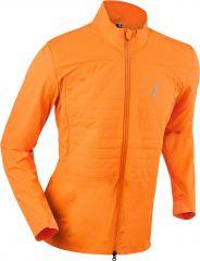 Jacket Winter Run