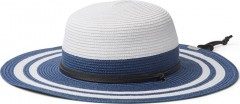 Global Adventure Packable Hat II