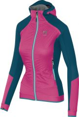 Alagna Plus EVO W Jacket