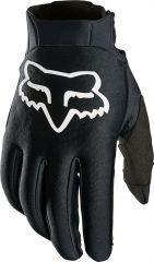 Legion Thermo Glove