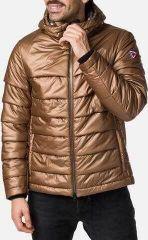 Hyperdiago Silver Jacket