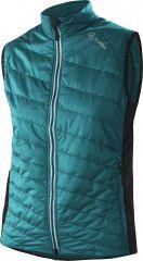 Women Vest PL60