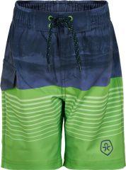 Shorts 720031