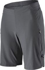W's Tyrolean Bike Shorts