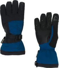 Overweb GTX Ski Glove