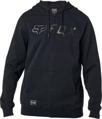 Apex Zip Fleece
