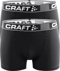 Greatness Boxer 3-INCH 2-PACK Men