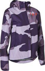 W Ranger 2.5L Water Jacket