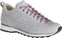 Dolomite Shoe 54 Low Lt Urban