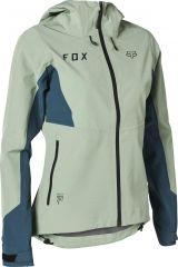 W Ranger 3L Water Jacket