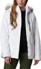 Ava Alpine Insulated Jacket