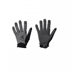 Gloves Offroad Light