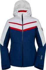 Captivate GTX Infinium Jacket