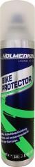 Bike Protector