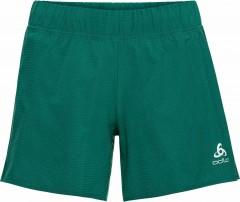 2-in-1 Shorts Millennium