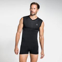 Men's Performance Light Base Layer Singlet