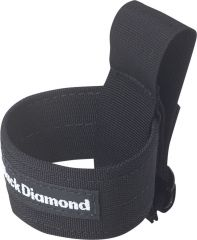 Blizzard ICE Tool Holster