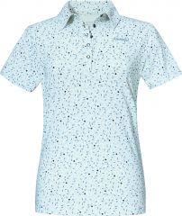 Polo Shirt Linwood Women